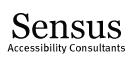 Sensus Accessibility Consultants